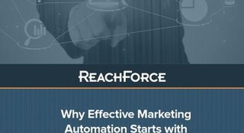 Ebook - Marketing Management