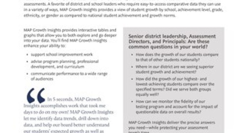 MAP-Growth-Insights-One-Sheet