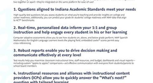 Indiana-Top-10-Reasons-One-Sheet-JUN15