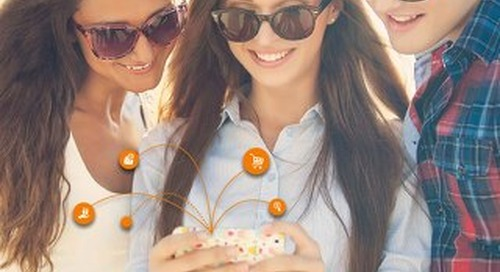 46 Brands That Leverage Social Media Engagement to Build Loyalty