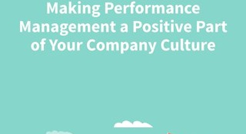 Performance-Culture-ebook