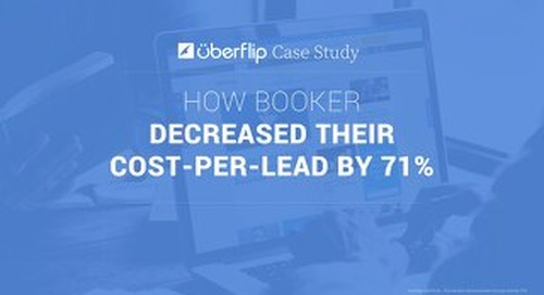 how-booker-decreased-their-cost-per-lead-by-71