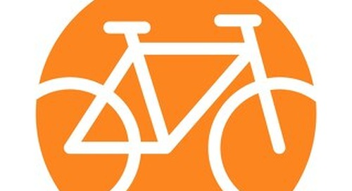 Bicycle Industry Solutions