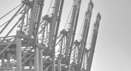 Crane Industry Solutions