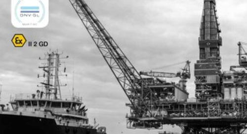 Maritime Industry Solutions