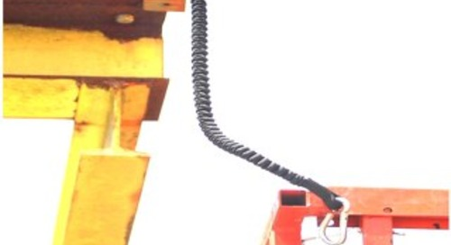 TapeCraft® Brand Tool Tether Catalog