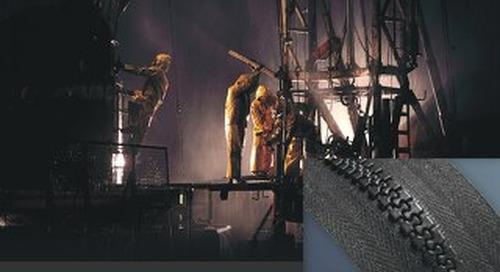 YKK® Safety Catalog
