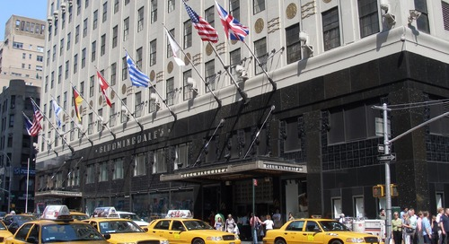 3 Ways Bloomingdale's Prepares Its Associates for the Worst