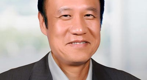 Fortinet CEO Xie Says Company Primed For Growth, Touts New Third-Gen Firewall Appliance And FortiGate Virtual Machine