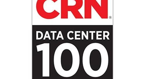 2018 Data Center 100: 20 Data Center Management Providers