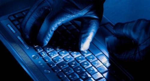 Así atacarían los ciberdelincuentes en el 2018