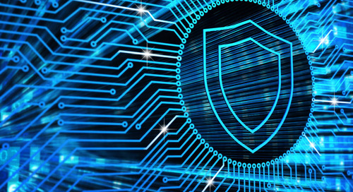 Executive Insights: The Third Generation of Security is Here