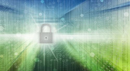 "Why the Fortinet Security Fabric Is the ""Secret Sauce"" for Managed Security Services Providers"