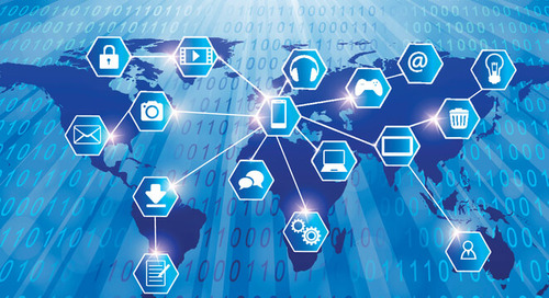 IoT Exploit Activity has Quadrupled - Are You Prepared?
