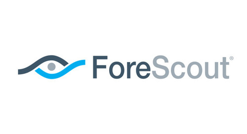 Securing the Internet of Things with ForeScout Technologies