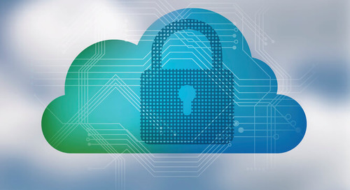 The Challenges of Securing the Multi-Cloud Network