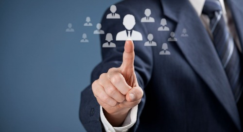 Decrease turnover & increase sales: 6 tips to hire the best sales reps