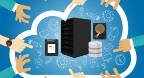 Why should your customers migrate to your new solution?