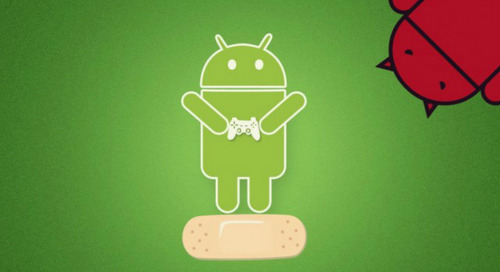 DoubleLocker: Innovative Android Malware With A Cunning Infection Vector