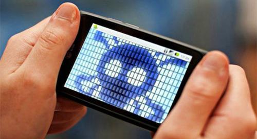 Cos'è un ransomware e come difendersi, il vademecum del Garante Privacy