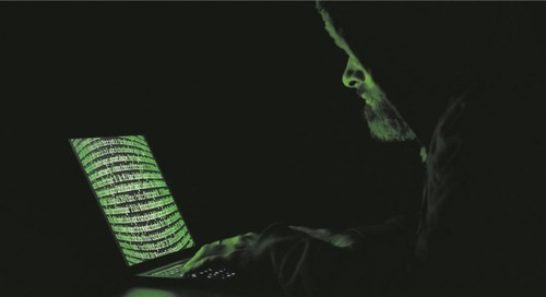 Le virus qui transforme votre PC en or