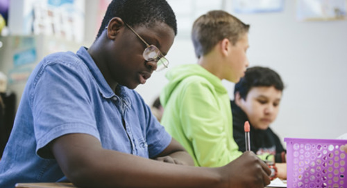 The Truth About Personalized Learning