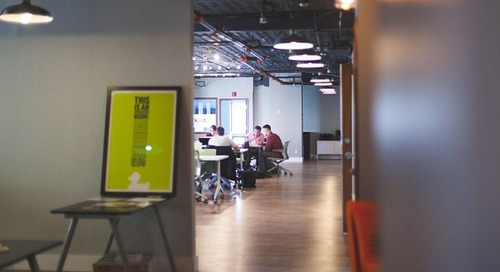 3 Vital Marketing Stacks for the Marketing Technologist