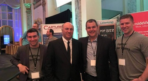 5 Attributes of a Great Salesperson from Shark Tank's Kevin O'Leary