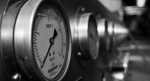 3 KPIs to Measure Your Sales Enablement Efforts
