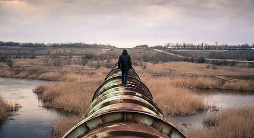5 Big Answers to 5 Hard Questions on Growing Your Sales Pipeline