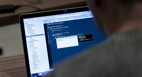 3 Game-Changing Salesforce Admin Activity Hacks