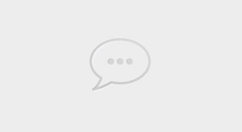 RingLead, Inc.