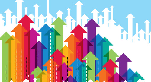 How to boost your sales by improving data quality