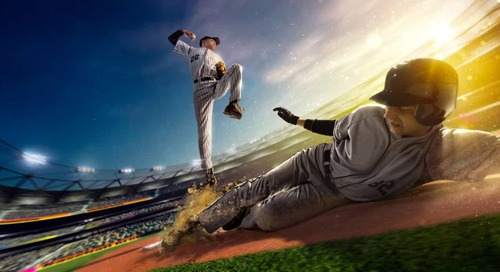 5 Major League Sales Pitch Tips To Win More Deals