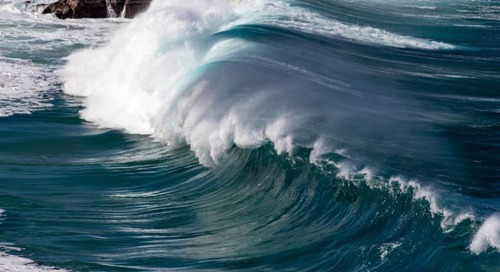 The New SaaS Sales Wave is Coming, and You Should Be Prepared