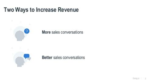 Revenue Summit 2018: Key Takeaways From 5 Groundbreaking Sessions