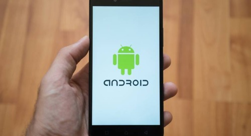 Security researchers uncover new ransomware affecting Android devices