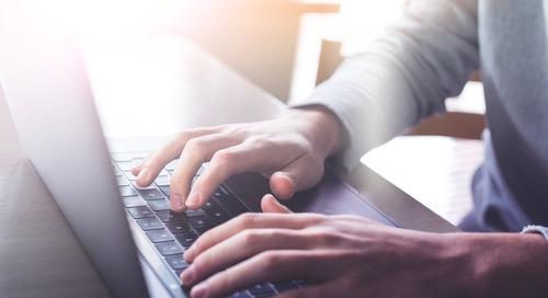 Kovter malvertising attack hits millions of Pornhub users