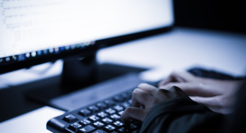 'Malware-cocktail' cyber attacks double in one year, shocking report warns