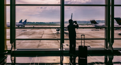 A journey to somewhere new: how the Internet of Things is transforming travel – part 2