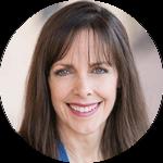 Judy Agnew, Ph.D.