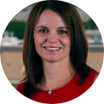 Heather Haugen, PhD