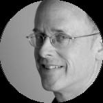 Mark Stefik