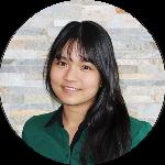 Profile Photo of Mingsze Ho