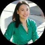 Profile Photo of Christianna Lee