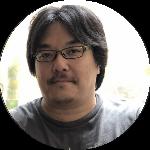 Takayuki Shiroo
