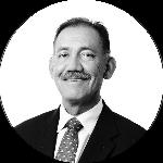 Estevan Lopez