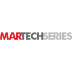Thumbnail image of MarTech Series