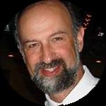 John Rossheim