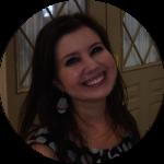 Profile Photo of Charlene Sterphone